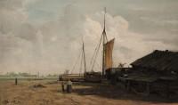 15 franz bunke bootshafen