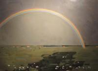 36 rudolf bartels regenbogen