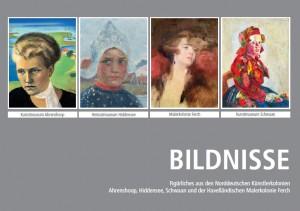 Broschüre-Titelbild