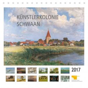 DB_Kalender_2017 Kopie