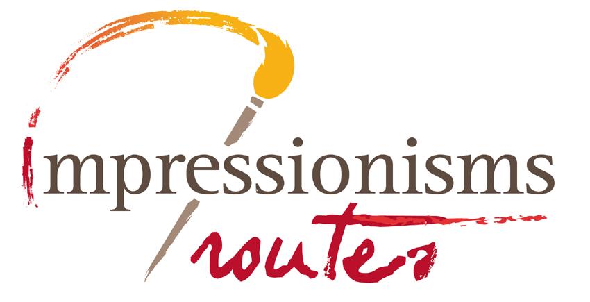 http://www.kunstmuseum-schwaan.de/wp-content/uploads/EL-Logo-Impressionisms-Routes-HF.png