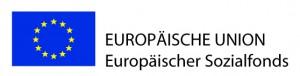 EU_klein2 Kopie