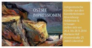 Einladung-Ostsee Impressionen-001