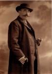 Franz Bunke