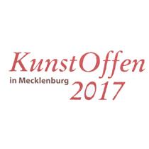 Kunst Offen2017 Logo_web