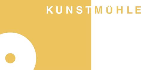 Kunstmühlen Logo