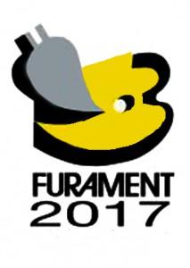 Logo Furament