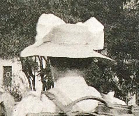 Marta Mischel