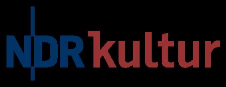 NDR_Kultur_Logo