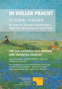 Plakat_InVollerPracht+Kalender-001