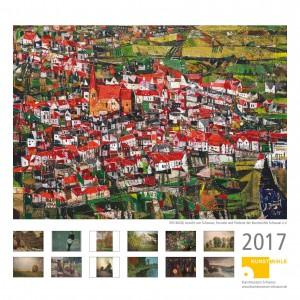 Presse Kalender Deckblatt-001-001