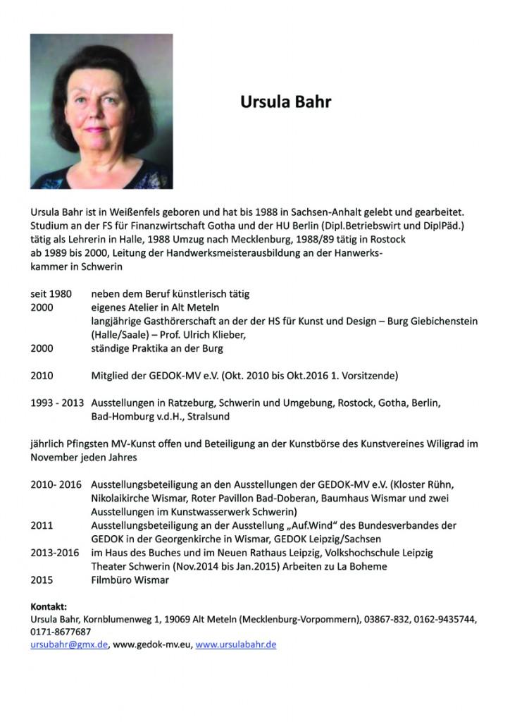 Vita Ursula Bahr2 Kopie