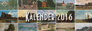 kalender-teaser