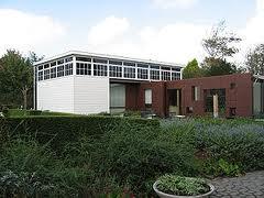 museum nl